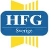Referens HFG
