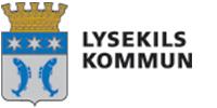 Referens Lysekil