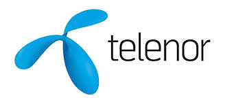 Referens Telenor